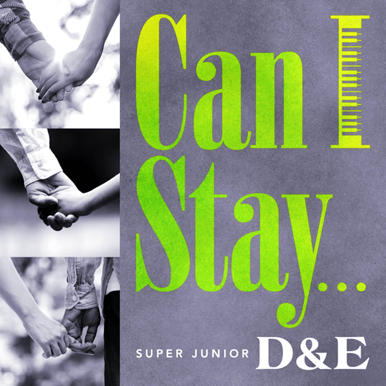 Can I Stay album art